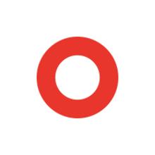 Enerlis. Um projeto de Design, Br, ing e Identidade e Web design de Zorraquino - 10.03.2012