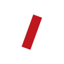 Lib. Um projeto de Design de Zorraquino - 11.09.2009