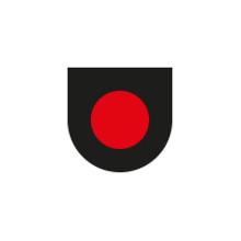 Kutxabank. Um projeto de Ilustração, Animação, Br e ing e Identidade de Zorraquino - 14.09.2014