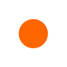 Euskaltel. Um projeto de Br, ing e Identidade, Web design e Desenvolvimento Web de Zorraquino - 17.03.2015
