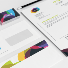BRANDING - Utotecnia. A Design, Advertising, Br, ing, Identit, Graphic Design, Marketing, and Web Design project by Concepción Domingo Ragel - 02.28.2015
