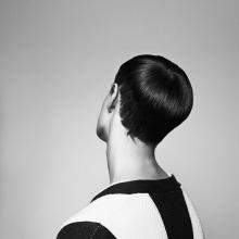 """TenMag """"Dual Core"""". Un proyecto de Fotografía, Moda y Postproducción de Leticia Jiménez - 28.02.2015"""