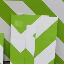 GR_A-álvarez Showcase DL 56. Un proyecto de Br, ing e Identidad, Diseño gráfico y Tipografía de Alfonso Girón Pérez - 07.04.2015