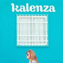 Kalenza. Natura & Belleza. Un proyecto de Br, ing e Identidad y Diseño de interiores de Apolo Propulsora de Marcas - 01.05.2015