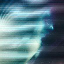 INTERFERENCE. Un proyecto de Dirección de arte, Diseño gráfico y Postproducción de RETOKA - 30.05.2015