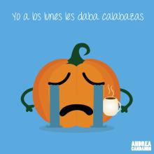Frases con humor. Un proyecto de Diseño de Andrea Candamio Menéndez - 01.06.2015