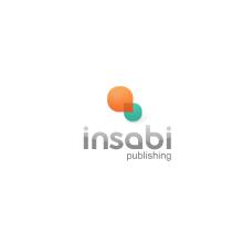 Logotipo - Insabi. Um projeto de Design gráfico de Victor Andres - 03.06.2014