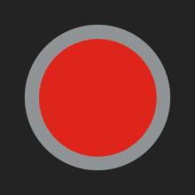 MD Events | Web. Un progetto di Web Design di Marc Vilà Santín - 09.07.2015