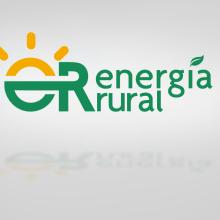 Energía Rural. Un proyecto de Br, ing e Identidad y Diseño de Ms. Barrons - 14.07.2015