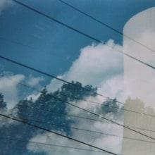 Nubes analógicas. Um projeto de Fotografia de Patricia Suárez - 18.07.2015