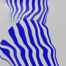 Tilt. Um projeto de 3D, Colagem e Direção de arte de Rubén Montero - 19.07.2015