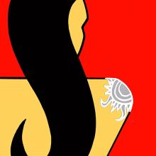 www.pachucho.com. Un proyecto de Bellas Artes de Pachucho Madrid - 25.07.2015