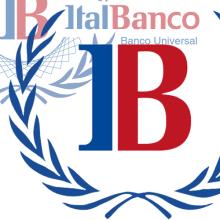 Italbanco. Un proyecto de Br, ing e Identidad y Diseño gráfico de Joel Astete - 11.12.2014