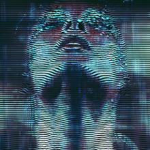 CLIENT ERROR 4xx. Un proyecto de Dirección de arte, Diseño gráfico y Postproducción de RETOKA - 18.08.2015
