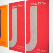 Tarjetas serigrafia artesanal con imán (para las neveras de las agencias) :). Un proyecto de Artesanía, Diseño gráfico y Serigrafía de Jesús Pérez - 26.08.2015