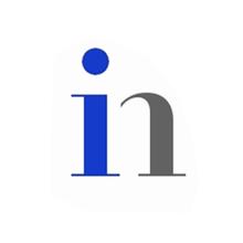 INTERNACO Internacional de comercialización. Husqvarna. Un proyecto de Br e ing e Identidad de Xosé Maria Torné - 06.09.2005