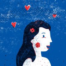 Mi Proyecto del curso Ilustración original de tu puño y tableta. A Illustration project by jozedaniel - 09.07.2015
