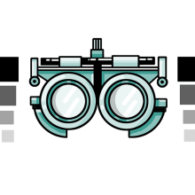 CIENCIA (V) MIOPÍA. Un proyecto de Diseño, Ilustración y Diseño editorial de Juan Díaz-Faes - 08.09.2015