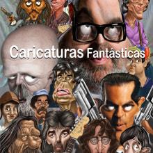 PACK DE VIDEOS TUTORIALES. A Illustration, IT, Art Direction, Costume Design, Crafts, Fine Art, Cooking, and Collage project by Marcelo Pace - 09.25.2015