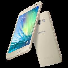 Microsite Samsung GalaxyS6 Edge, realizado en Aula Creactiva durante el Master de diseño web.. Un proyecto de Desarrollo Web, Dirección de arte y Diseño Web de pcarpena - 27.09.2015