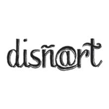 Mi Proyecto del curso Identidad visual handmade - Disñ@rt. Un proyecto de Diseño gráfico de PAULA DOMÍNGUEZ - 03.10.2015