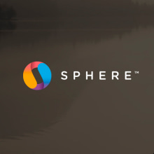 Sphere. A Art Direction, Br, ing, Identit, and Graphic Design project by Pablo Chico Zamanillo - 10.13.2015