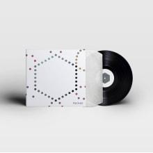 Packed . Um projeto de Br, ing e Identidade, Direção de arte e Packaging de Pedro López - 14.10.2015