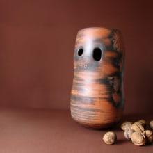Nut. Un proyecto de Diseño y Diseño de producto de Alejandro Mazuelas Kamiruaga - 09.05.2013