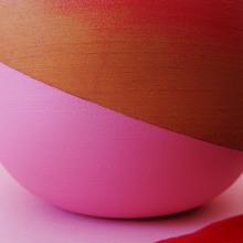 Bii. Un proyecto de Diseño, Artesanía, Bellas Artes y Diseño de producto de Alejandro Mazuelas Kamiruaga - 22.10.2015