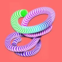 Mi Proyecto y Tareas del curso Caracteres con carácter . A Graphic Design, Product Design, T, and pograph project by Gustavo Castellanos - 10.26.2015