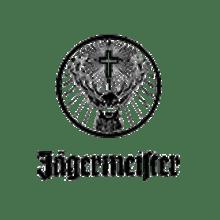 """Fiesta """" Who is Who? """" para  Jägermeífter, realizado en Aula Creactiva en el Master de diseño Web. Un proyecto de Diseño Web y Marketing de pcarpena - 28.10.2015"""