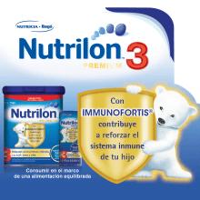 BTL Nutricia-Bagó | Piezas gráficas. Um projeto de Publicidade, Direção de arte e Design gráfico de Ale Frances - 03.11.2015