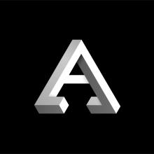 Amphitryon. Un proyecto de Diseño de Francesc Farré Huguet - 30.11.2015