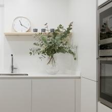 PORTUENE. Um projeto de Design, Culinária, Arquitetura de interiores e Design de interiores de BADE_interiorismo - 31.08.2015