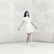 """Diseño de colección """"Narcisa"""". Un progetto di Design, Fotografia, Costume Design , e Moda di Daniela Jimenez Villegas - 14.07.2013"""