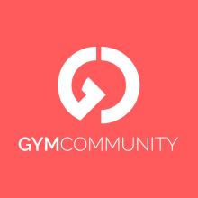 Gym Community. Um projeto de Br, ing e Identidade e Design gráfico de Sara Palacino Suelves - 18.01.2016