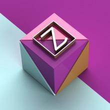 Zoley. Un proyecto de Br, ing e Identidad y Diseño gráfico de David Espinosa - 21.01.2016
