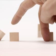 Nocity. Un juego de mesa. Un proyecto de Diseño, Diseño de juegos y Diseño gráfico de el bandolero Lacabra - 31.01.2016