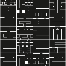 The Old Japanese Calendar. Un proyecto de Diseño gráfico, Tipografía y Caligrafía de Juan Orjuela Venegas - 24.02.2015