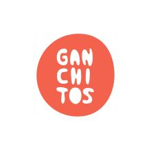 Ganchitos. Un progetto di Artigianato, Design , e Product Design di Ameskeria - 11.02.2016