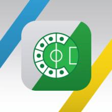 Comunio app- Redesign concept. A Softwareentwicklung, Informationsarchitektur, Webdesign und Webentwicklung project by bydani - 13.02.2016