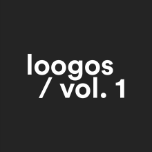 Loogos in Mootion. A Animation, Br, ing und Identität und Motion Graphics project by The Woork Co - 24.02.2016