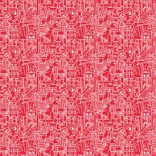Packaging VIPS. Un proyecto de Ilustración, Br, ing e Identidad, Diseño gráfico y Packaging de Juan Díaz-Faes - 22.03.2016
