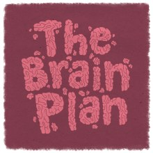 The brain plan. A Illustration, Design von Figuren und Comic project by Marta Fernández - 28.03.2016