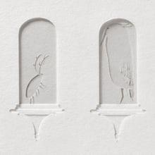 Tropecista. . A Illustration project by Elena Odriozola Belástegui - 04.07.2012