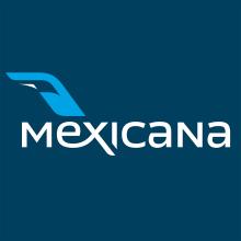 Mexicana | Identidad & Logo. Un proyecto de Diseño gráfico y Tipografía de GM Meave - 18.04.2016