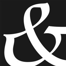 Diseño tipográfico | Proyectos selectos. Un proyecto de Tipografía y Caligrafía de GM Meave - 18.04.2016