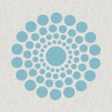 NATALIA MARTORELL - Re-style Brand Identity. Un proyecto de Diseño, Ilustración, Dirección de arte, Br, ing e Identidad, Gestión del diseño, Diseño gráfico y Diseño Web de Mapy D.H. - 14.09.2014