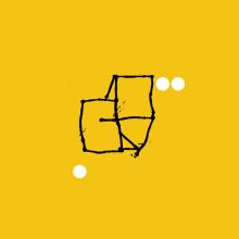 Mugaritz — Loreak Mendian . Um projeto de Design, Ilustração, Fotografia, Moda e Culinária de Loreak Mendian - 08.05.2016