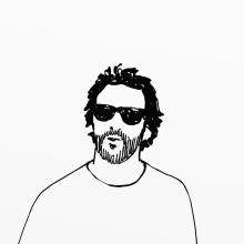 CityMe, Madrid app.. A Animation, and Fine Art project by Gonzalo Cordero de Ciria - 05.16.2016